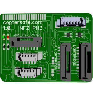 nfz-phantom-3